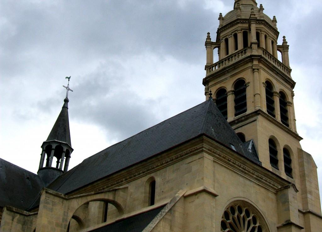 Chaque année, en septembre, hommage à Yannick Daguerre.