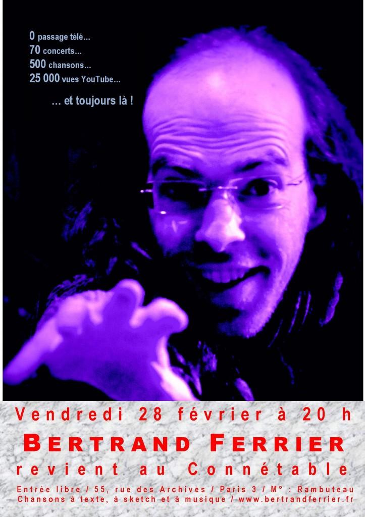 Affiche 2014 - 02 - 28