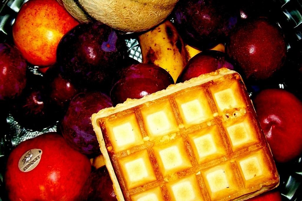 Frouits et bidules