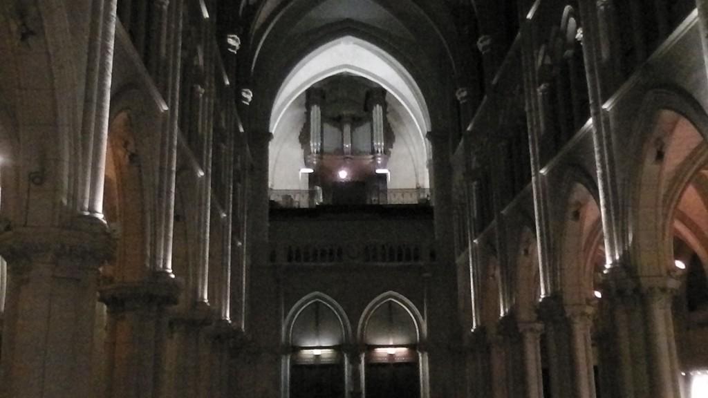 Saint-André de l'Europe