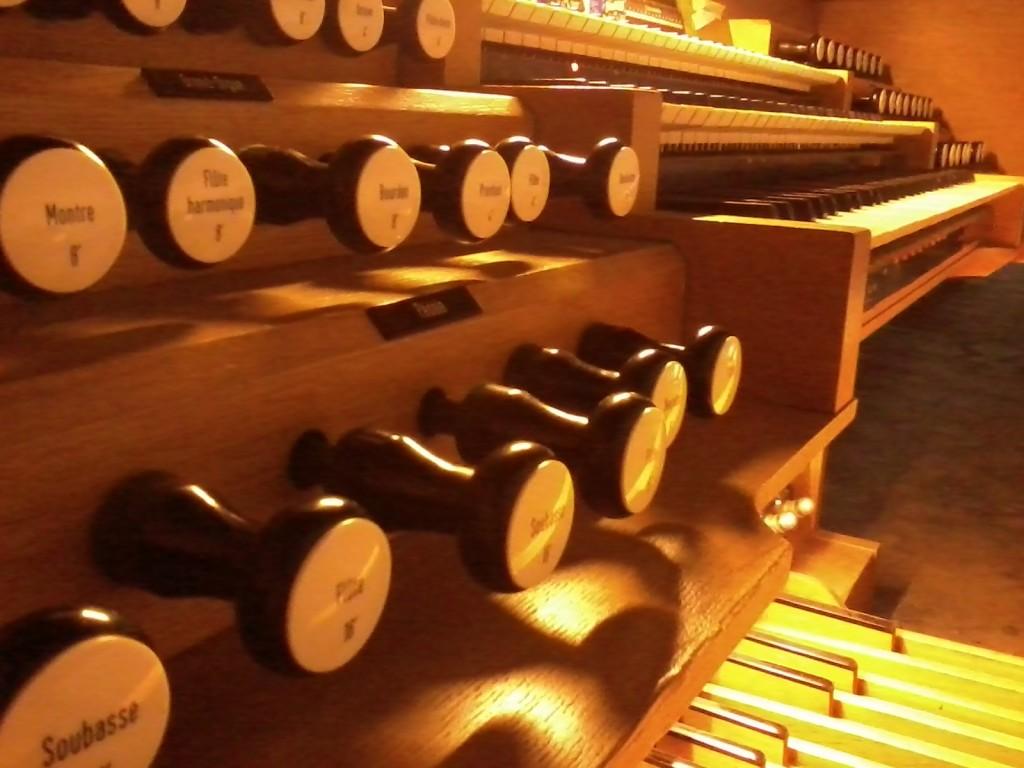 ND Travail orgue transversal