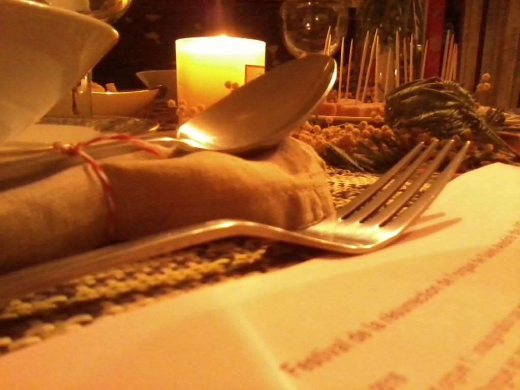 Table festival