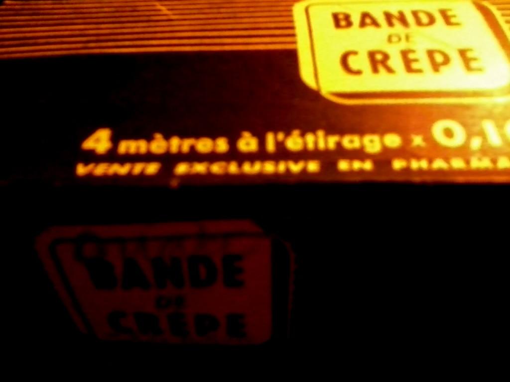 Insulte bretonne