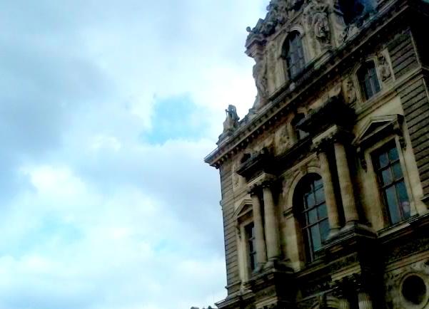 Principauté de Paris