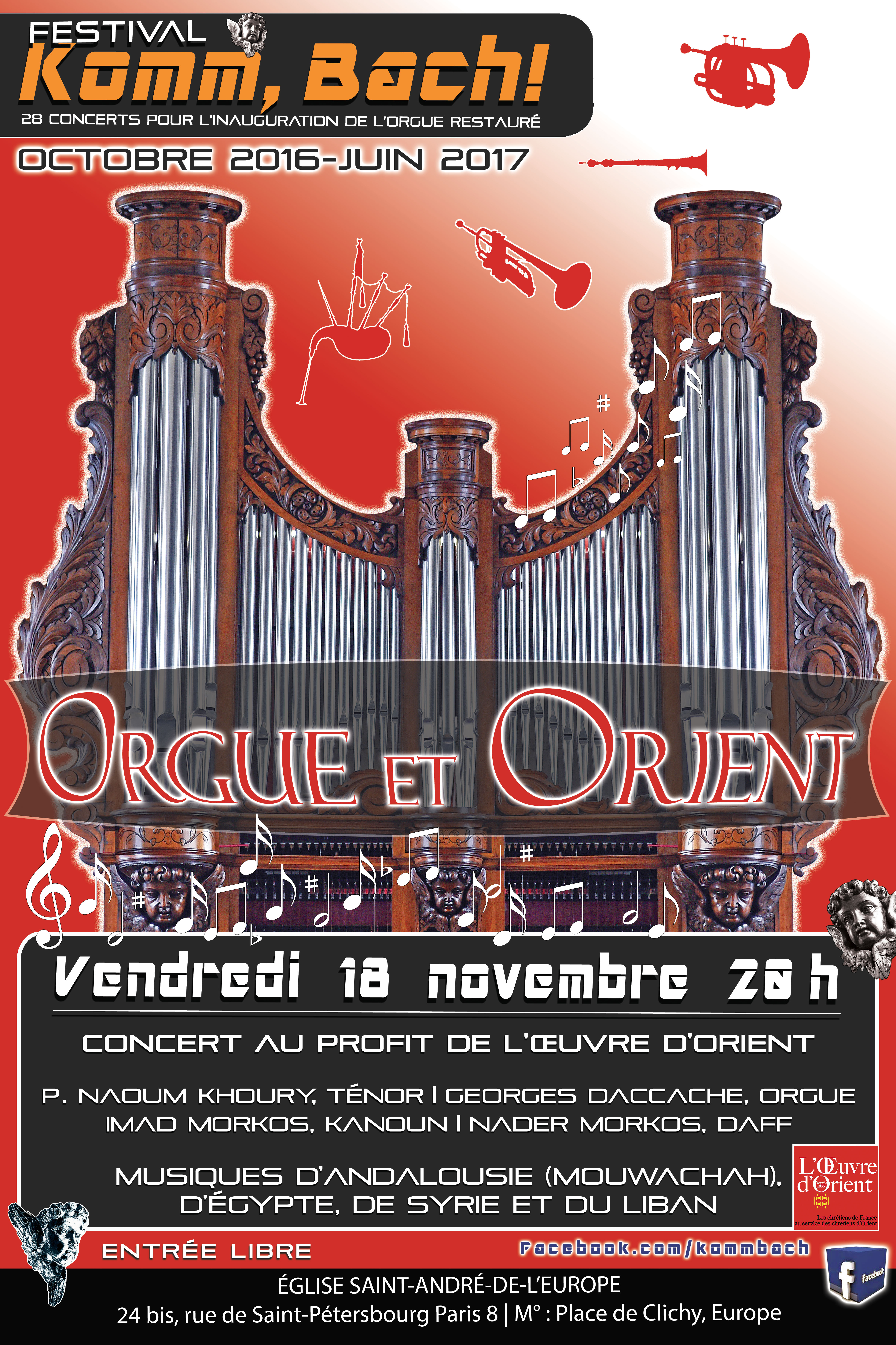 Affiche concert-03 - 18-novembre-v3