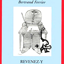 roman-revenez-y-bertrand-ferrier